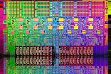 Processore Intel per Apple