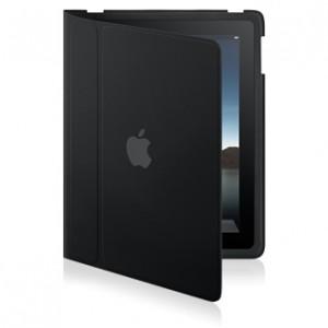 Custodia iPad orginale