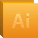 Adobe Illustrator aggiunge funzionalità per HTML5