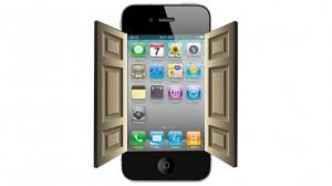 Apple apre ad applicazioni Flash e AdMob