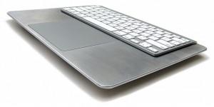 Express Keyboard