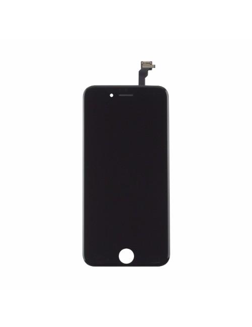Schermo di ricambio iPhone 6 nero
